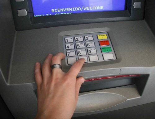 Daños, pesificación e irresponsabilidad de los bancos. Una respuesta