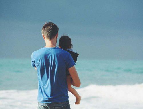 Responsabilidad innegable de los padres de un menor y cuestionable responsabilidad de la empresa de turismo